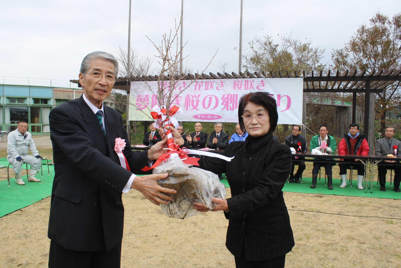 http://www.st-mg.co.jp/20120502/syokujyu.jpg
