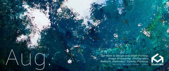 top-titleimg2011-08.jpg