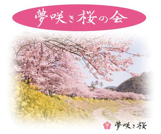 YumesakiImage2.jpg