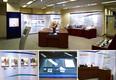 日本金属株式会社様本社ショールームをリニューアル<br/>空間デザイン・ディスプレイ・大型インクジェット出力などを制作。