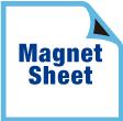 magnetsheet_icon.jpg