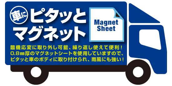 magnetsheet_title.jpg